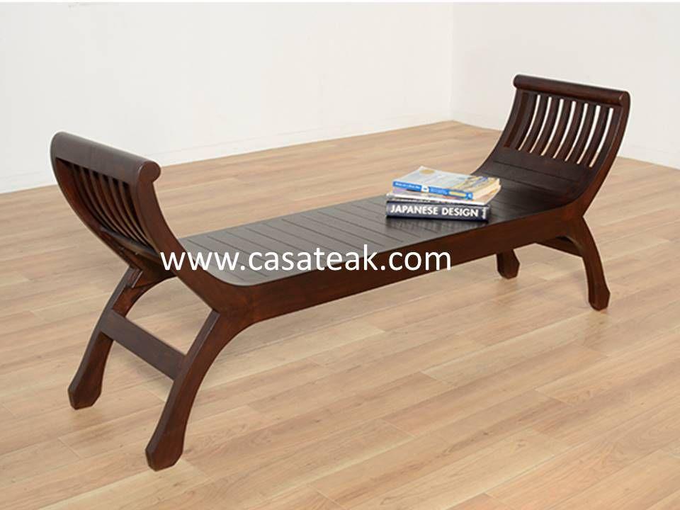 Teak Furniture Malaysia Teak Wood Furniture Shop Selangor Malaysia Teak Wood Furniture Teak Wood Teak Bench