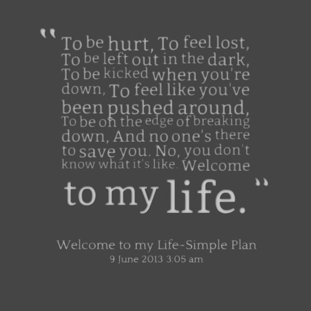 quotes for when you're feeling down - Google Search   Those days ...