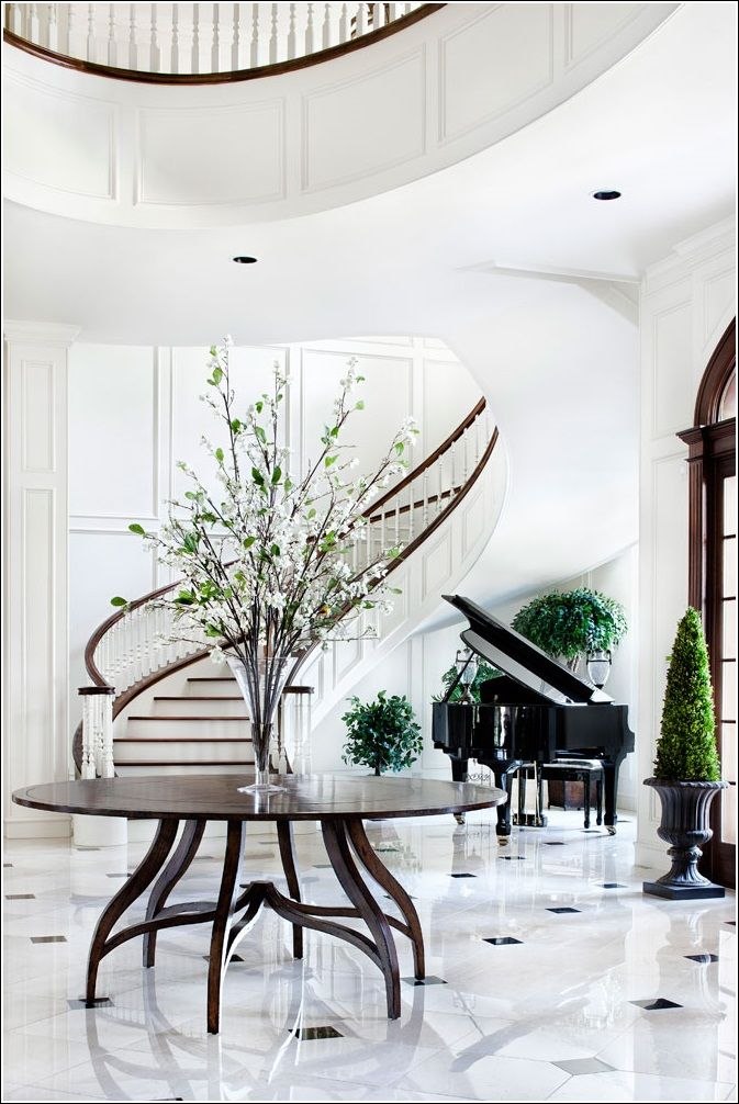 concevoir votre interieur avec un piano decor de maison decoration chambre