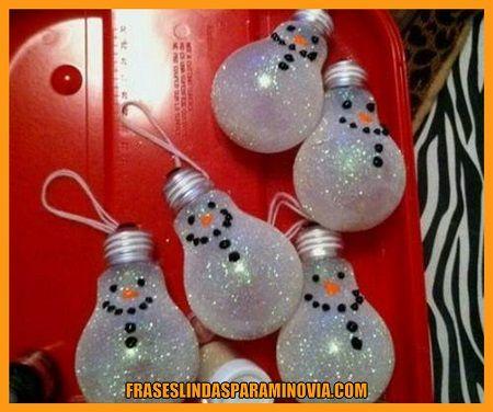 Como adornar la casa de navidad con poco dinero frases for Como decorar mi casa para navidad