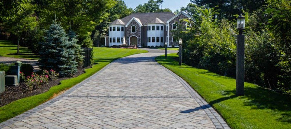 How Much Do Eva Pavers Cost Pavers Cost Paver Patio Design