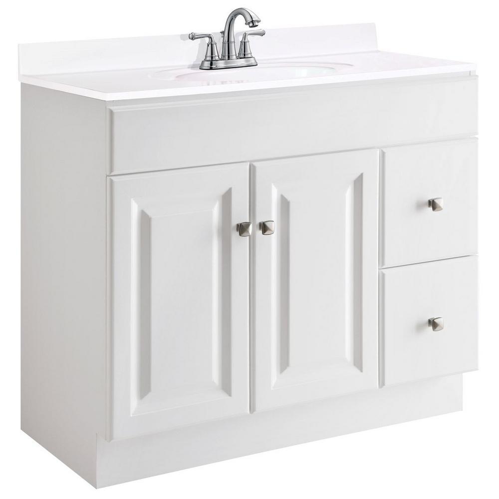 26++ Bathroom vanities cabinets only model