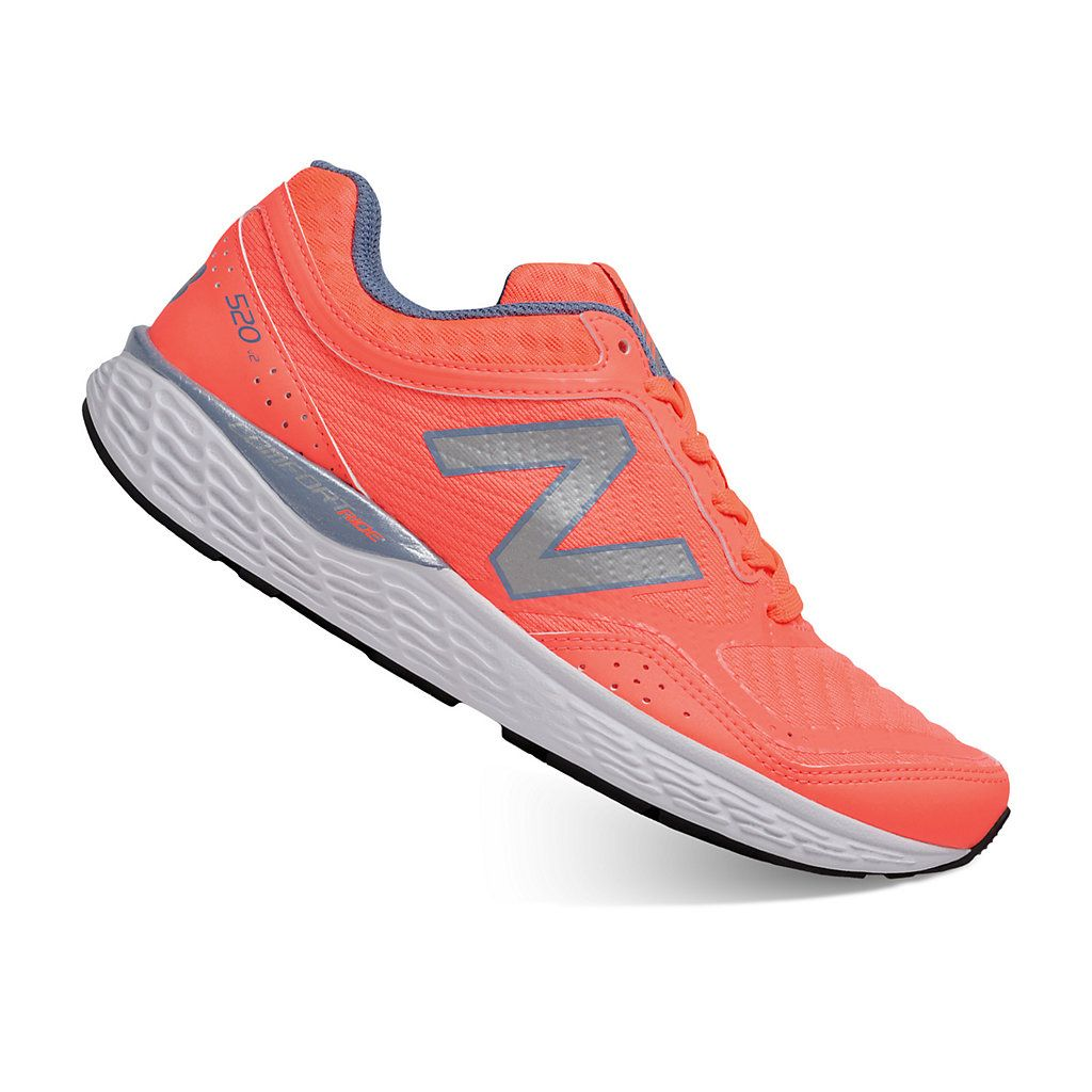 ShoesStyle Balance Women's Comfort 520 Ride Running New Me N8PXOkn0wZ