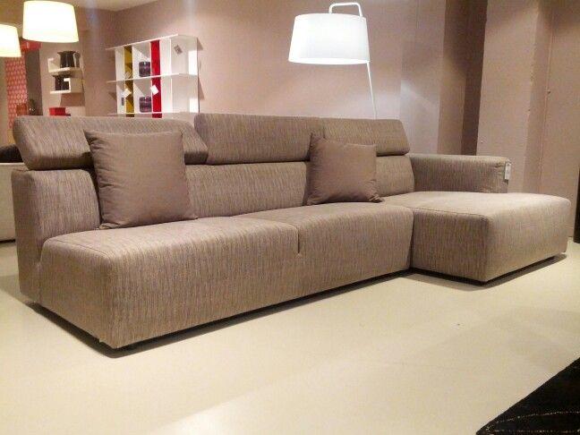 Sofa Depot Design Bxl Bggd60