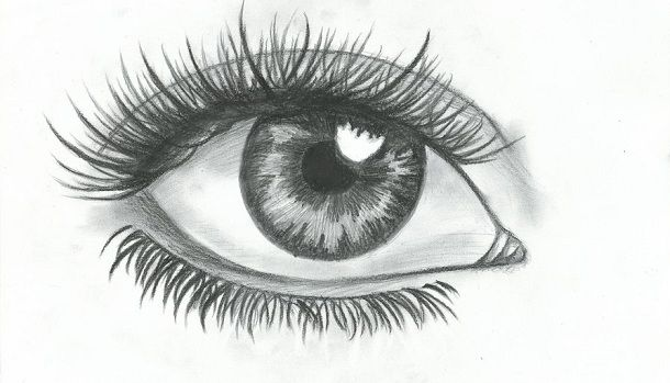 things to draw when your bored step by step - Google Search ...
