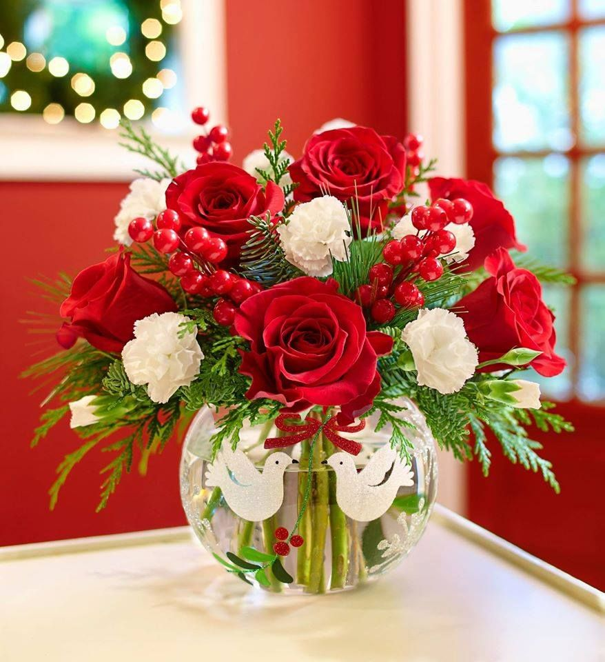Pin by nadinefoula on roses pinterest flower arrangements maqtyar ali added a new photo izmirmasajfo
