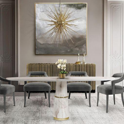 Whether You Are Working On A Design Project Or Youu0027re Just Looking For Home Décor  Ideas You Will Find The Inspiration You Need To Make Your Interiors Stand  ...