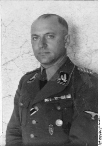 Heinz Jost - Wikipedia