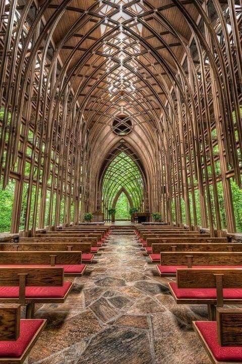 întâlnirea gotic