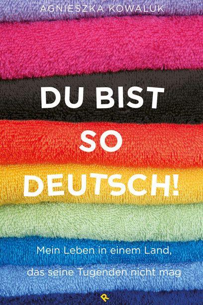 """Klischees im Test: Was ist """"typisch deutsch""""? - TRAVELBOOK.de"""