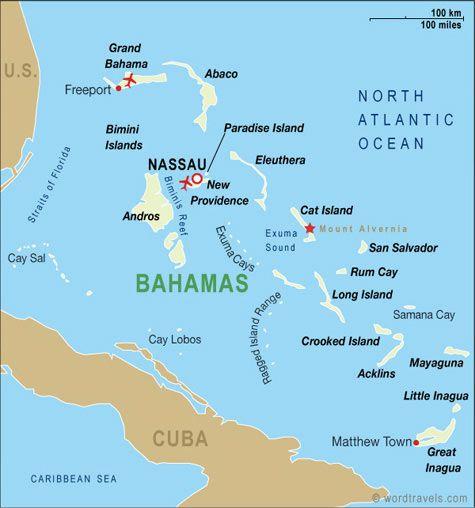 Bahamas Nassau Freeport I Sooo Wanna Go Back Bahamas