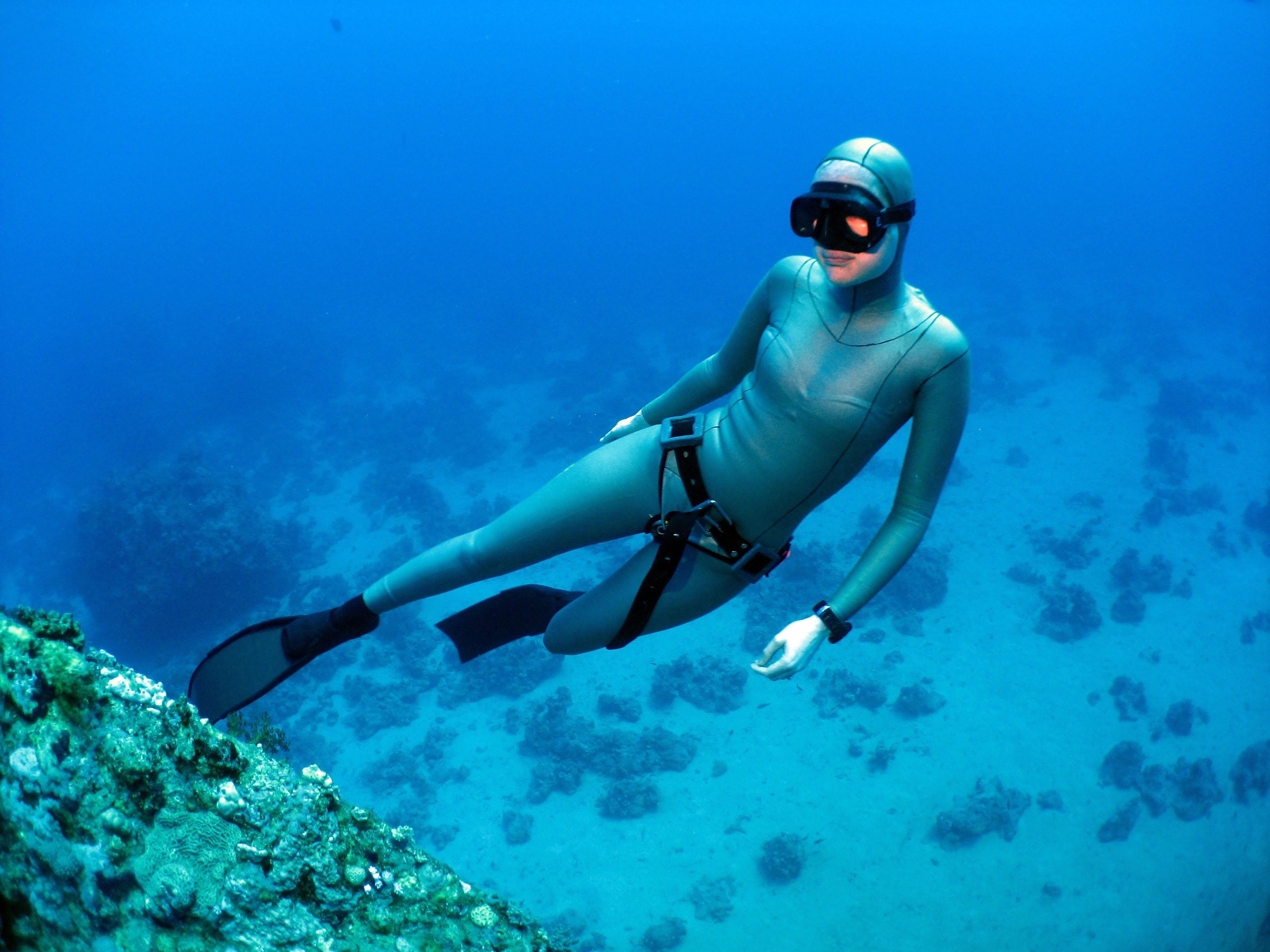 Pin by 2 on fridajving pinterest wetsuit and scubas here is a list of free diving locations around the world to enjoy some underwater adventure to gain liberating and serene experiences xflitez Choice Image