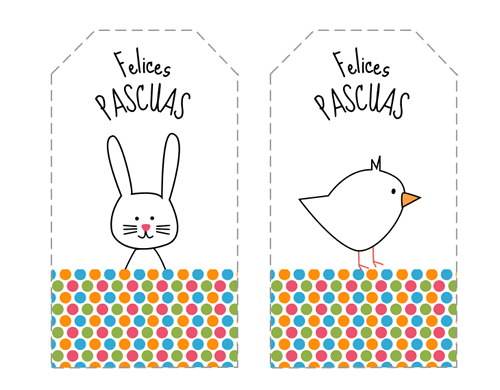 Divertidas Etiquetas De Pascua Para Imprimir Manualidades Feliz Pascua Tarjetas Manualidades De Pascua Para Niños Tarjeta De Pascua
