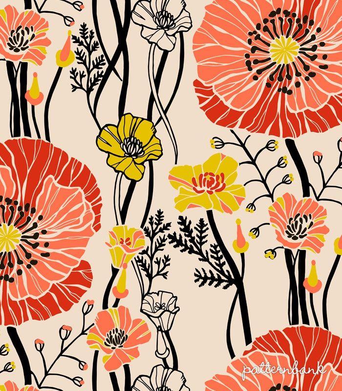 Online Textile Print Design Studio Highlights – March 2017 ...