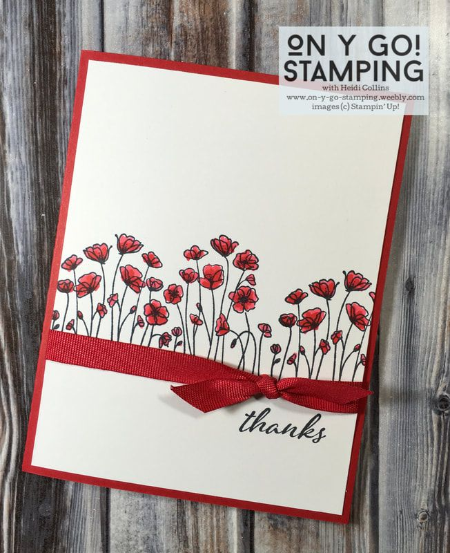 On y go! Stamping - On Y Go! Stamping #stampmaking