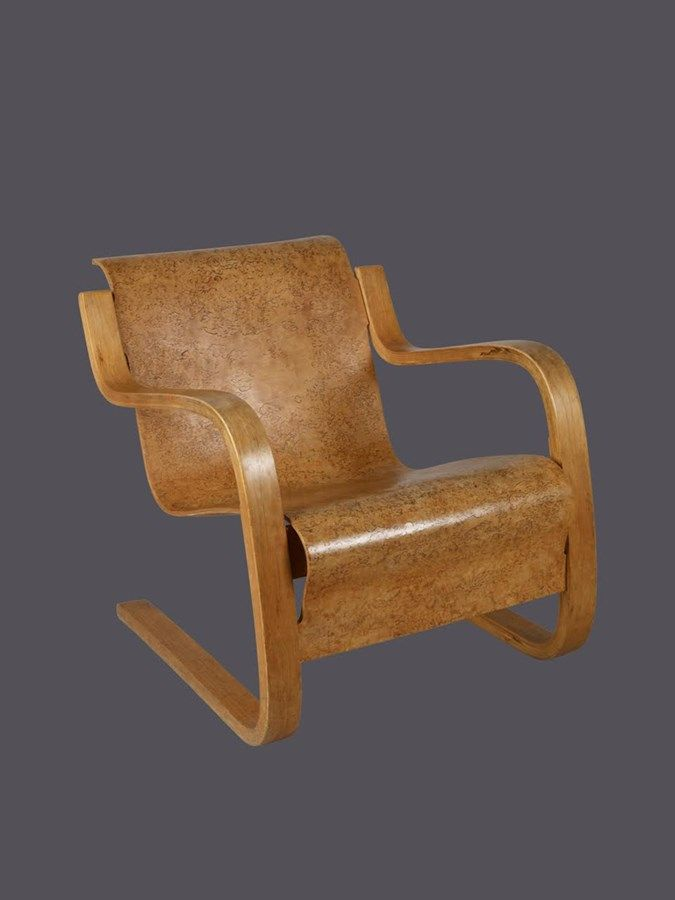 A Brief History Of Mid Century Modern Furniture Design Furniture Design Modern Mid Century Modern Furniture Modernist Furniture
