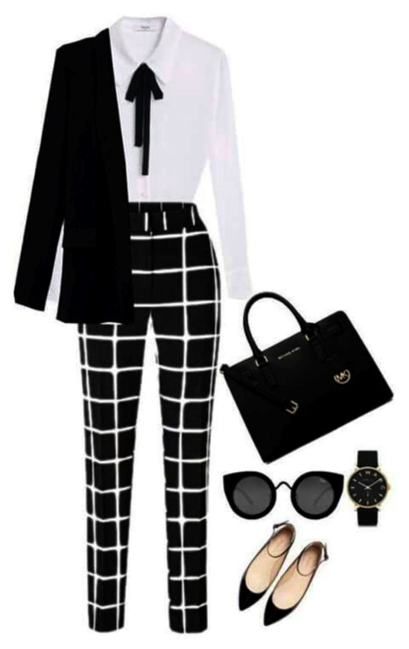 Pin On Classy Womens Outfits