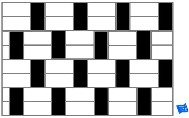 Tile Patterns Gallery Tile Patterns Floor Patterns Tiles