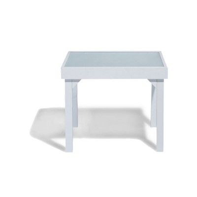 Table De Jardin Table De Jardin Gifi Table De Jardin Decoration Interieure