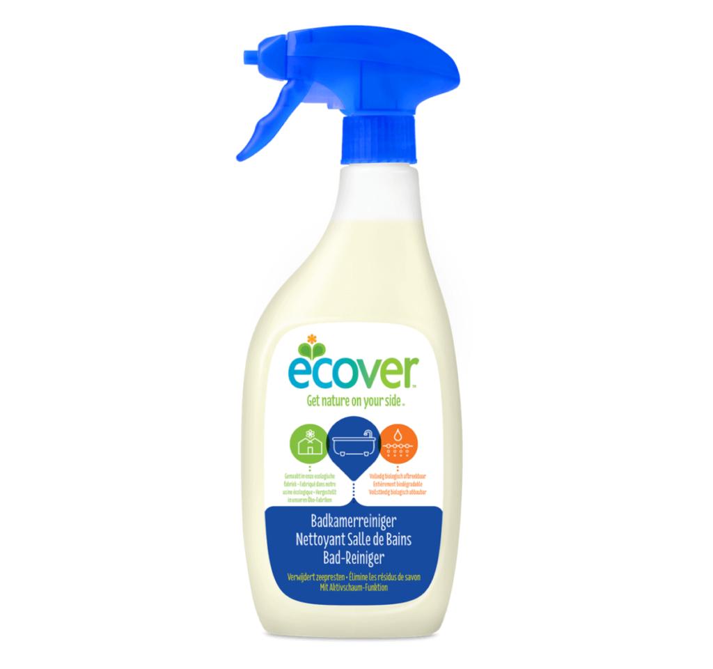 Badreiniger Auf Naturlicher Basis Diese Produkte Sind Empfehlenswert Badreiniger Badezimmerreiniger Reinigen