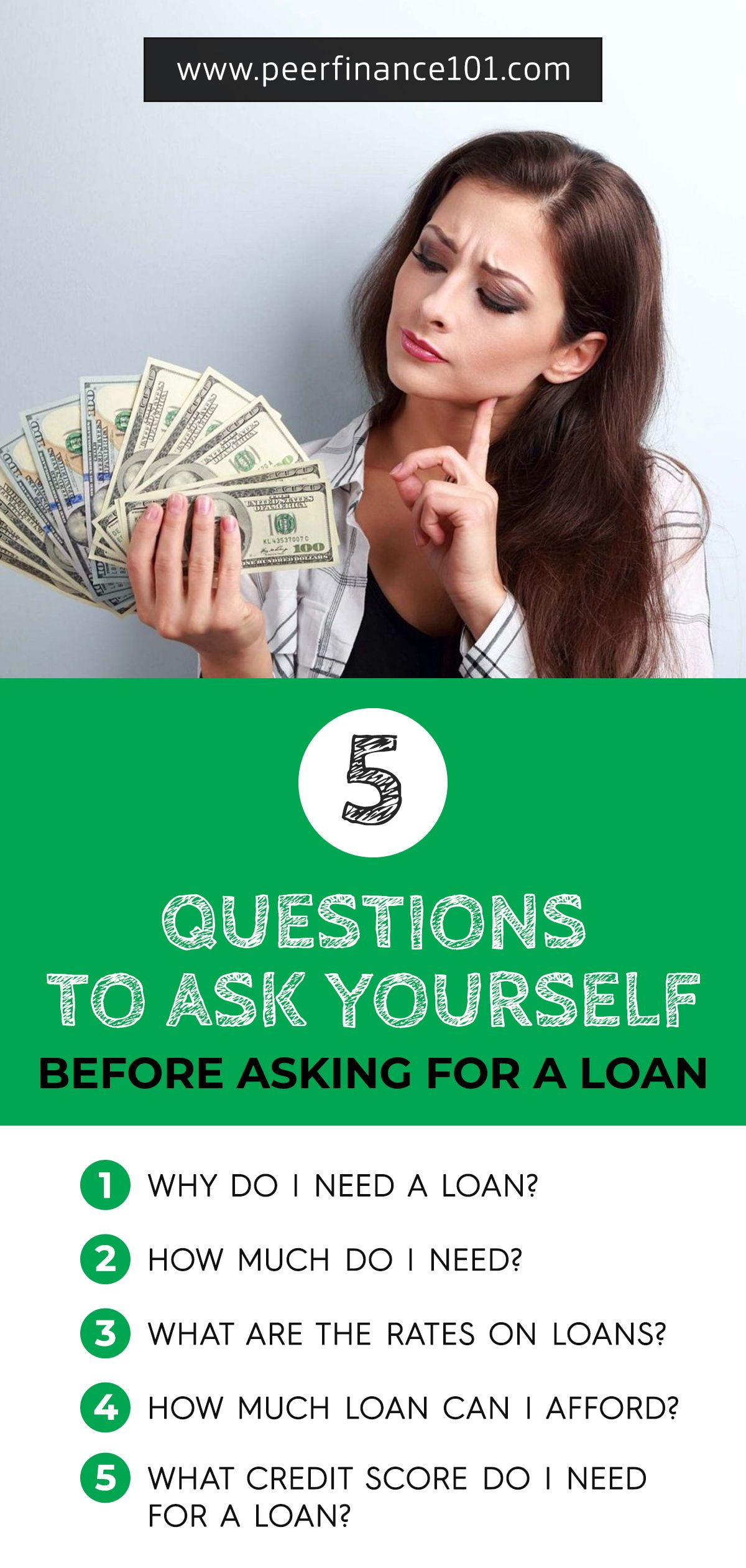 How To Ask A Family Member For A Loan This Or That Questions Payday Loans Online Payday Loans