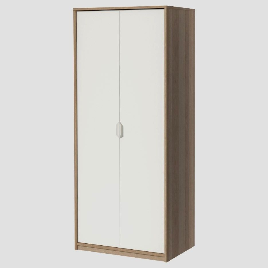 12 Collection Photos Of Wardrobe 180 High Collection High Photos Teppichaltrosa Wardr In 2020 Ikea Design Abschließbarer Schrank Schrank