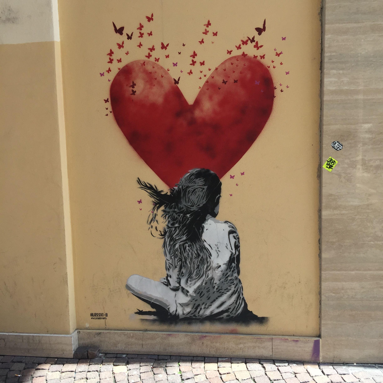 Artisti da strada D4f9370ee26268cf006a15722d88973c