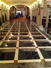 www.imperialae.com Wir sind spezialisiert auf 3D-Fußböden 3D-Epoxidböden #nailgame #fas ...#3depoxidboden #3dfußböden #auf #fas #nailgame #sind #spezialisiert #wir #wwwimperialaecom