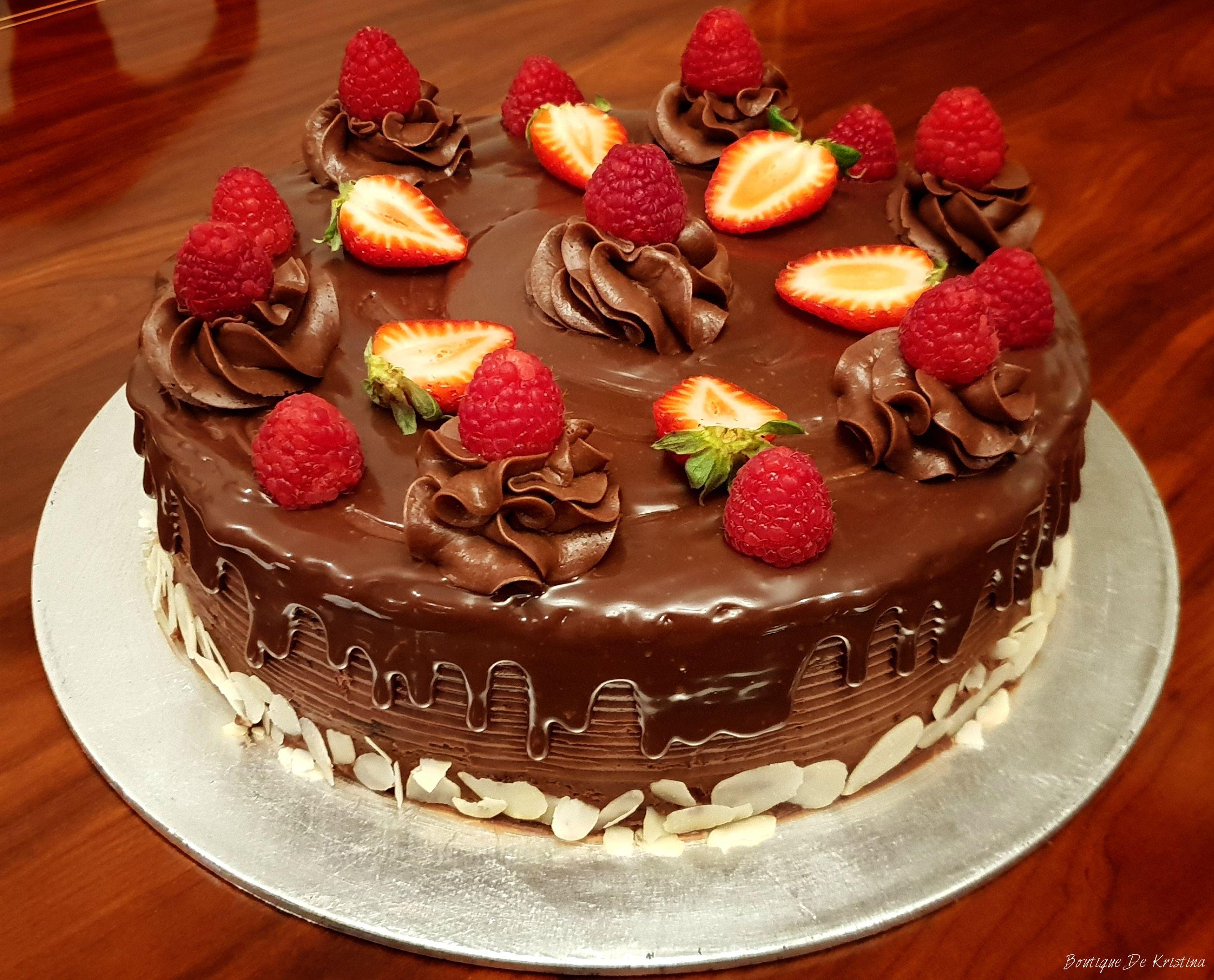 самом торт кристина фото волгограде