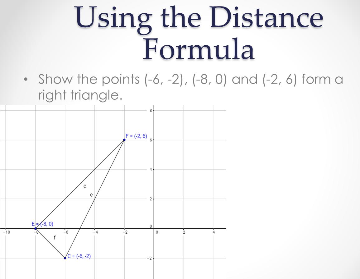 Wizer Me Blended Worksheet Arithmetic Geometric Sequences Geometric Sequences Arithmetic Sequences Teaching Algebra [ 1380 x 768 Pixel ]