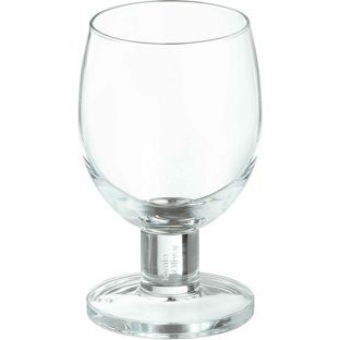 Buy Jamie Oliver Set of 4 Large Wine Glasses at Argos.co.uk - Your ...