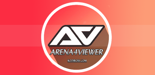 Arena4Viewer apk is a sport android app that allow you to