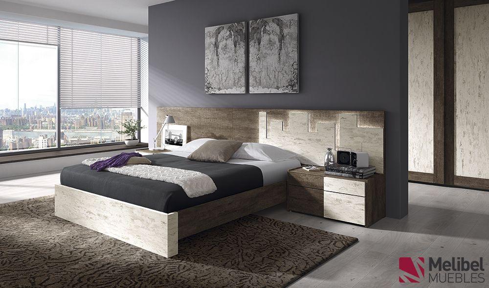 armarios a medida fabricacin de mobiliario moderno dormitorios de matrimonio habitaciones juveniles y