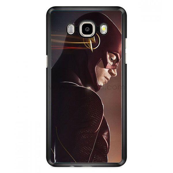 The Flash Movie Samsung Galaxy J7 2016 Case Aneend Com Samsung Galaxy Galaxy Case