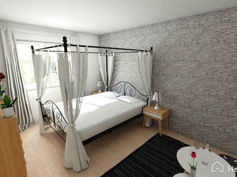 Beautiful Great Parentsu0027 Bedroom Inspiration For A Classy And Romantic Decor