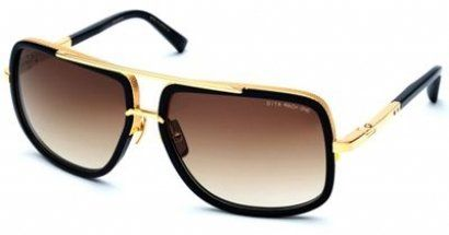 92f92fd48abca Dita Mach One Sunglasses. Why did I have to pick ridiculously expensive  sunglasses to be obsessed with