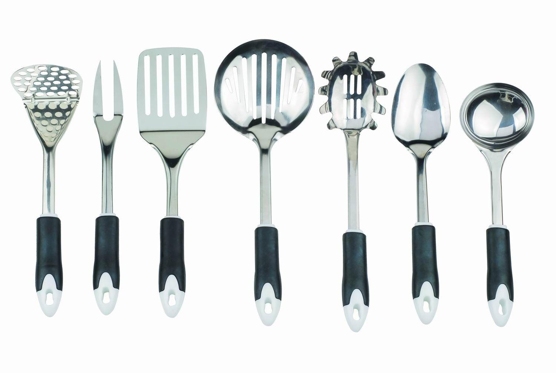 kitchen appliance names - zitzat
