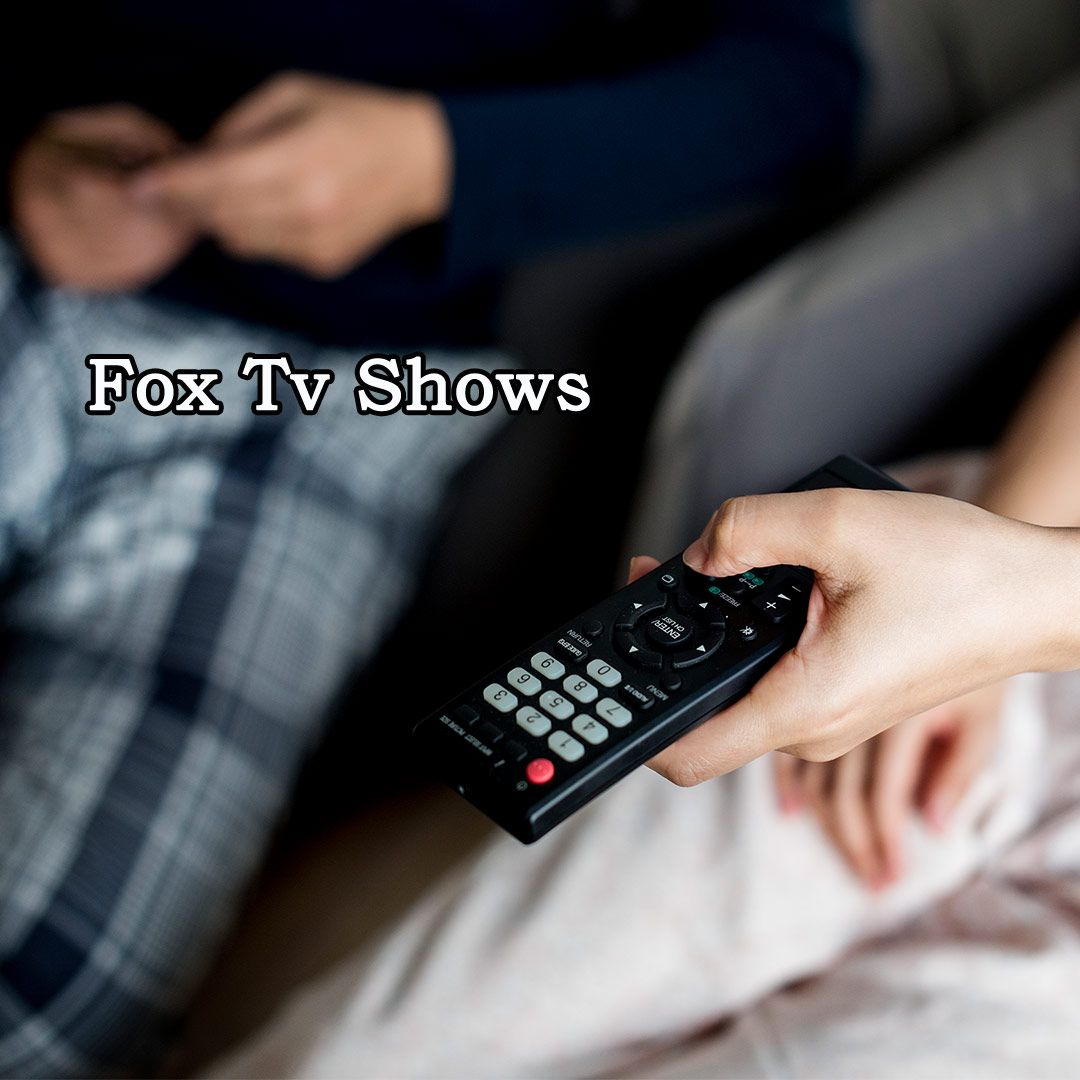 Do Not Miss To Stream Some Amazing And Popular Shows On