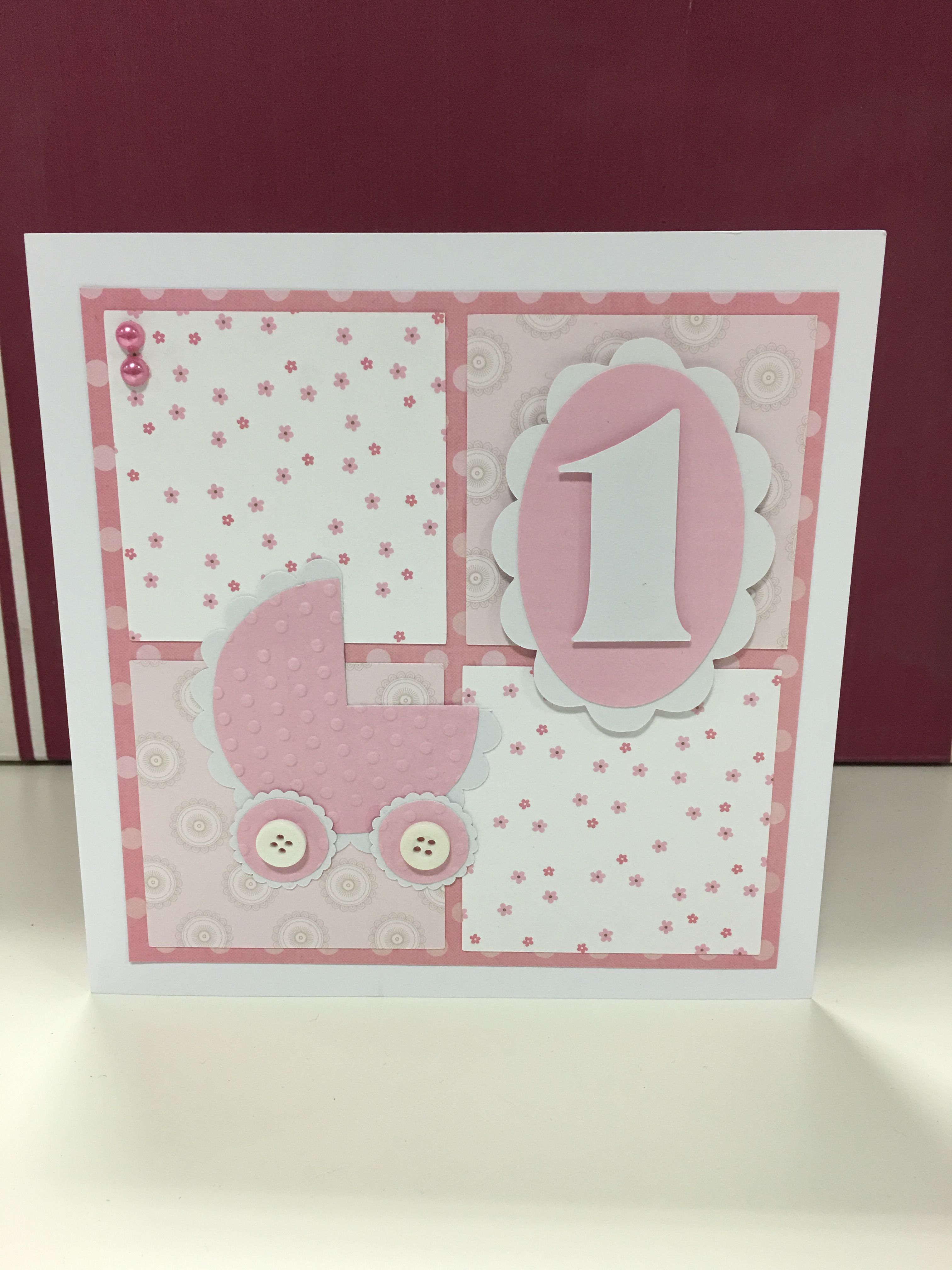 Pin by claire machin on my minnie creations pinterest