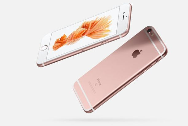 Apple is selling refurbished iPhones online again (TheNextWeb.com) | Buy iphone, Iphone, Best ...