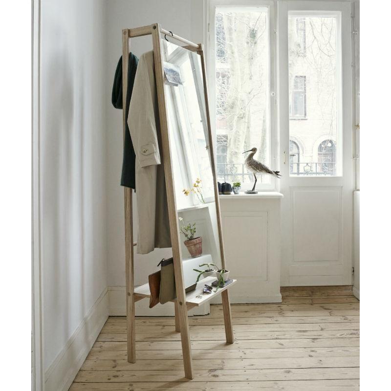 Skagerak Denmark Push Garderobe In 2020 Meubelontwerp Ideeen