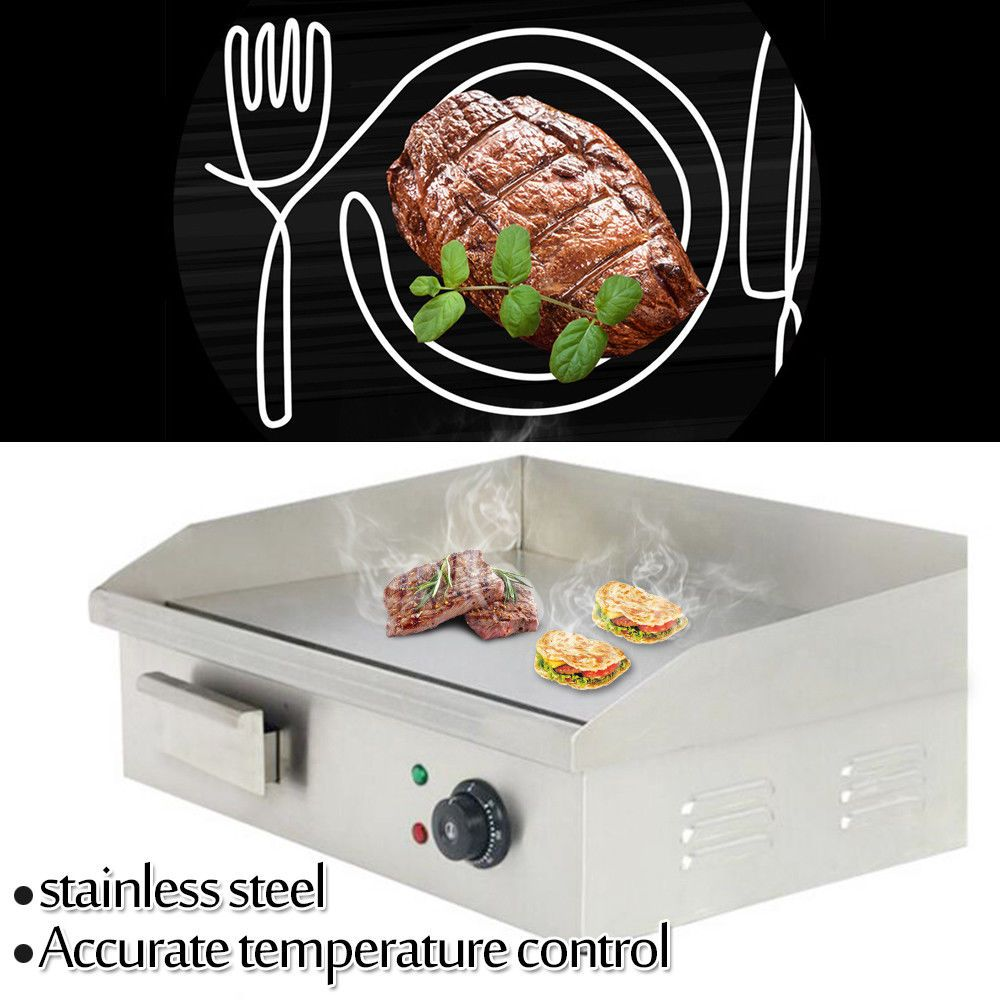 commercial food processor australia