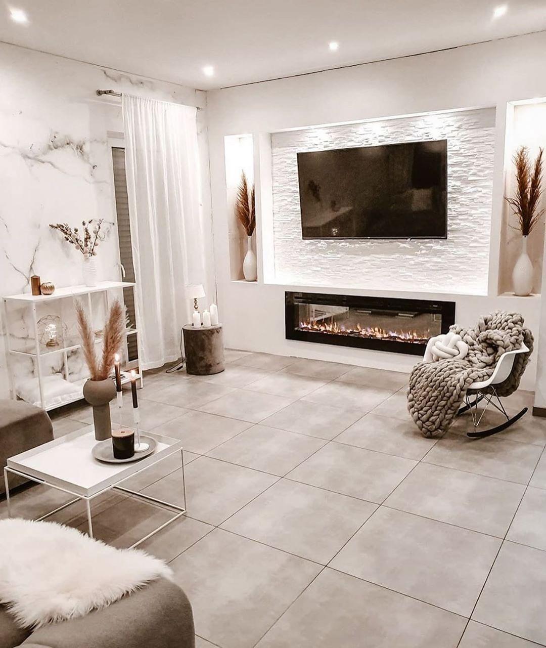 200 Future Home Ideas In 2020 Home Home Decor Inte