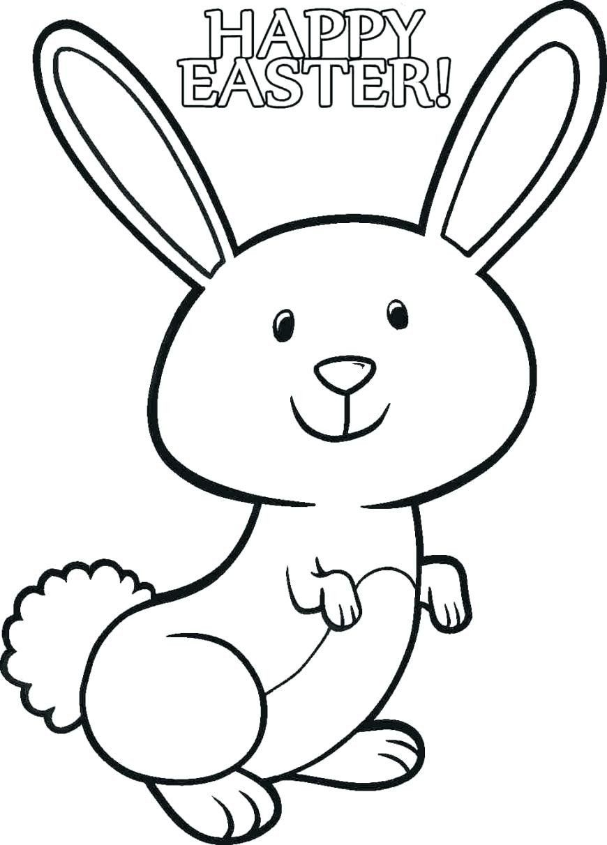 - Peter Rabbit Coloring Pages Awesome Bunny Coloring Pages For