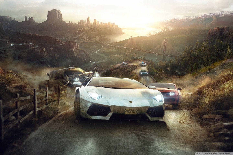Lionel Messi Hd Desktop Wallpaper High Definition Car Games Cars Wallpaper Moto Wallpapers