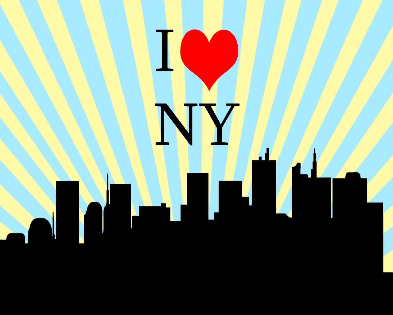 Big Cities Shirt Bruce Gilden