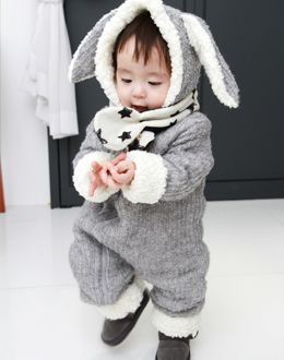 http://www.babymare.co.kr