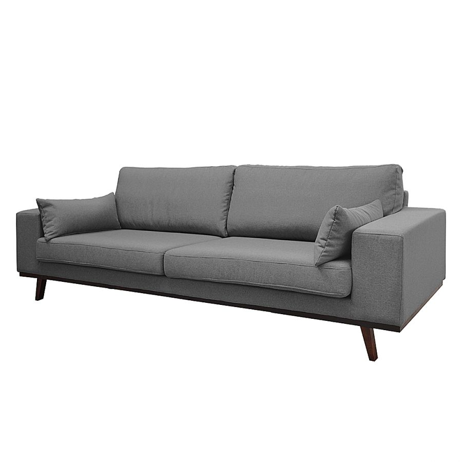 Morteens Designersofa Fur Ein Modernes Zuhause Couch Mobel Ikea Sofas Sofa Design