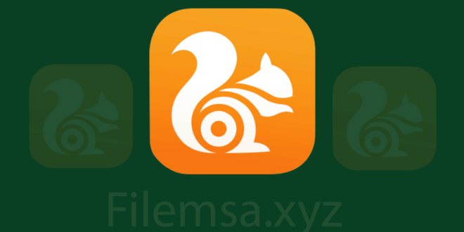 Uc Browser 7 0 185 1002 Review Updated 2020 Browser Fast Browser Best Vpn