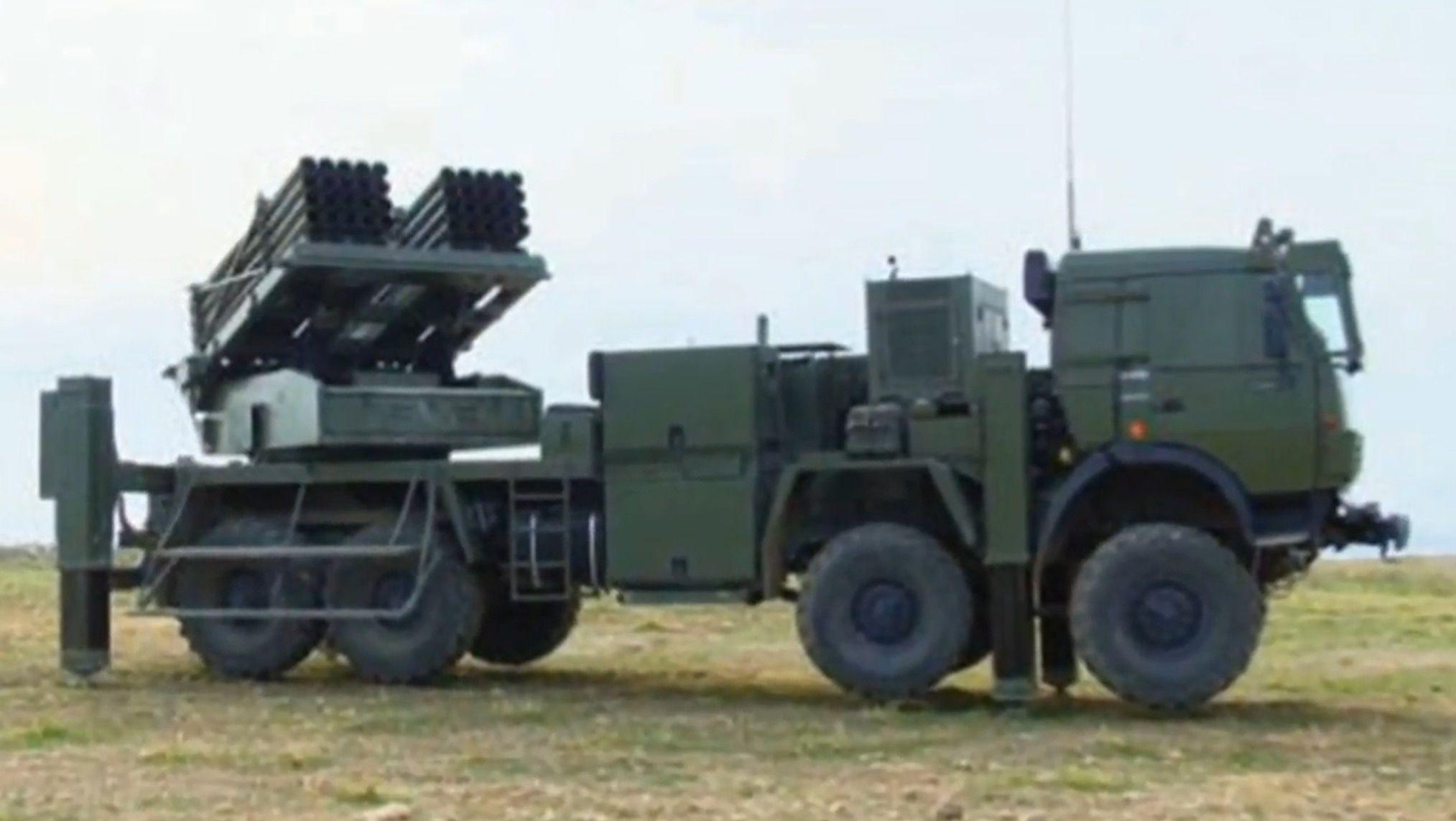Grcka kupila Srpske rakete. D4fa895ae99bfe0117daecc27afdbd8c